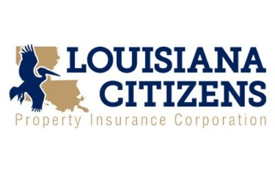 LCPIC votes on vendors, renews line of credit, files financials