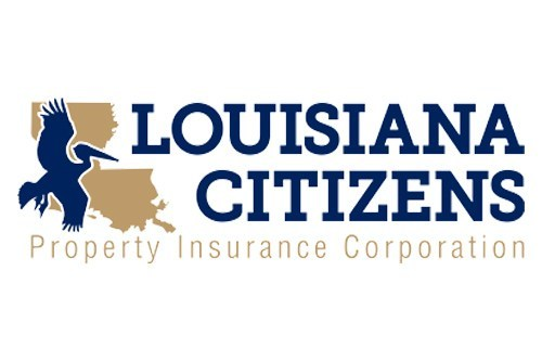 LCPIC board votes to send residential rate filing to department