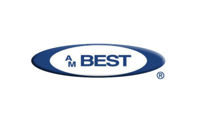 Breaking From Other Negative Reviewers, AM Best Sees Reinsurance Sector as Stable
