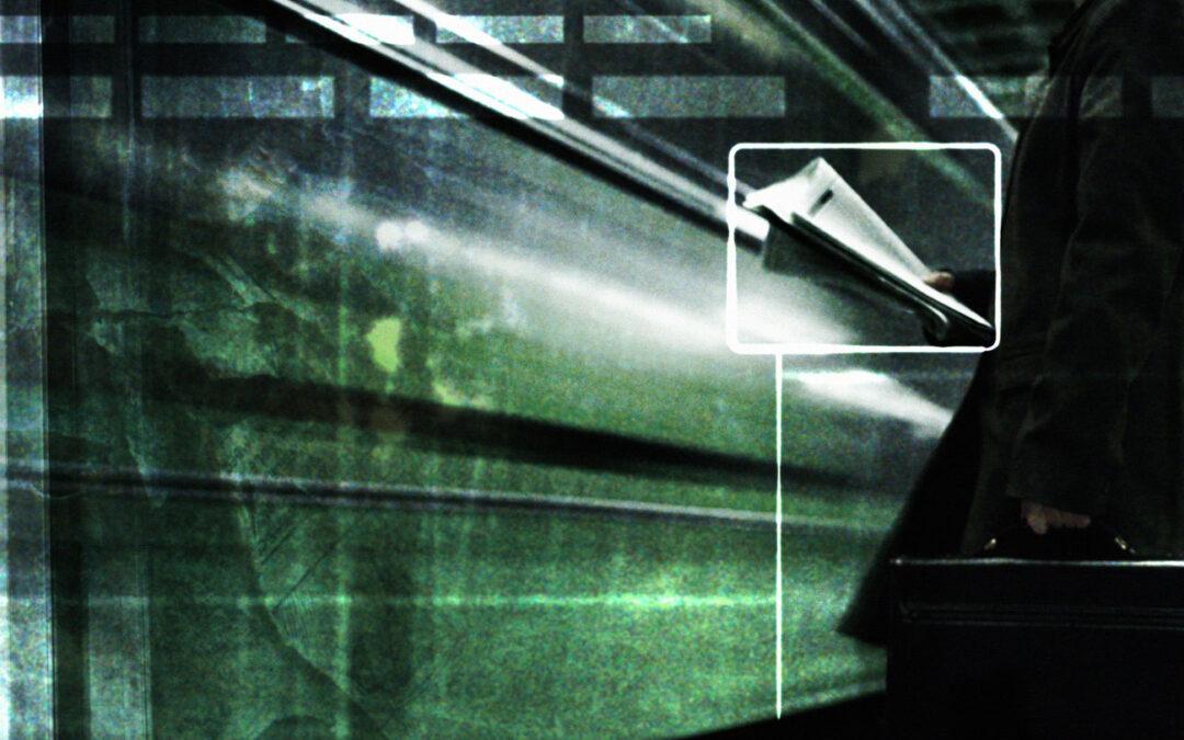 Pennsylvania seeks liquidation of Bedivere/One Beacon