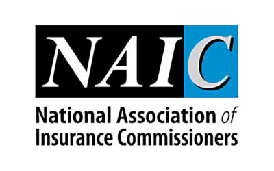NAIC celebrates 150th anniversary in 2021