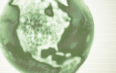 SLR Market Sets Record Growth