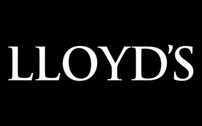Lloyd's reports $1.2 billion loss for 2020 underwriting year