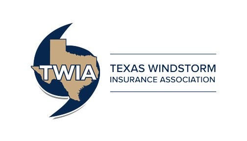 Independent Actuary Finds TWIA's 2021 Rates Deficient