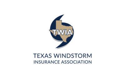 TWIA prepares for $4.03 billion in losses