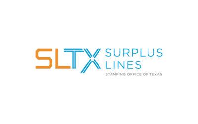 SLTX's year-end 2020 net position exceeds $35.27 million