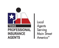 Texas PIA substitutes all-day webinar for state convention
