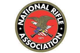 NRA agrees to pay $2.5 million penalty to New York DFS