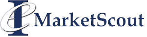 MarketScout tracks upward trend of P/C rates