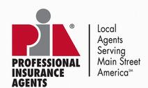 PIA urges long-term reauthorization of flood program