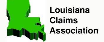 Doug Wertz assumes presidency of LCA
