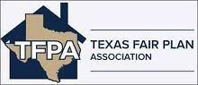 The FAIR Plan increases rates statewide, effective August 1
