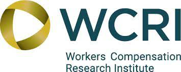 WCRI study finds prescription payments still vary widely